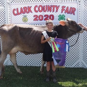 Clark-County-Fair-01_06-21-2021